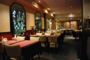 Chinees Restaurant Eindhoven Hung Ying 005