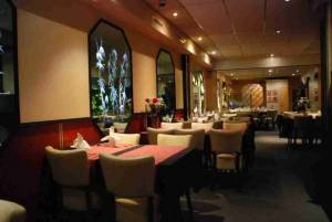 Chinees Restaurant Eindhoven Hung Ying 006