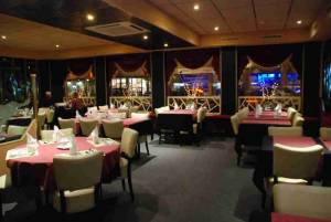 Chinees Restaurant Eindhoven Hung Ying 007