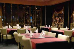 Chinees Restaurant Eindhoven Hung Ying 017