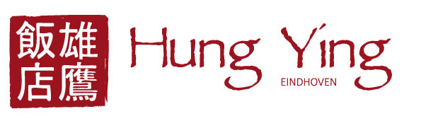 Hung Ying