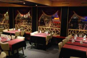 Chinees Restaurant Eindhoven Hung Ying 001