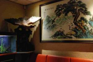 Chinees Restaurant Eindhoven Hung Ying 010
