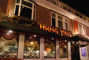 Chinees Restaurant Eindhoven Hung Ying 016